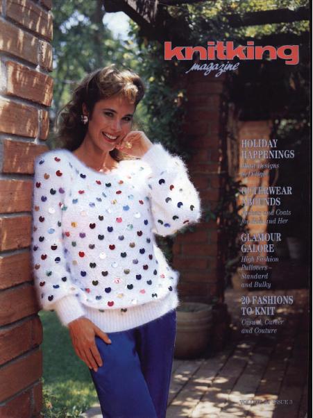 KnitKing Magazine Vol.24 Issue3.pdf