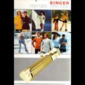 MANUEL SINGER_1100-1200_2100-2200