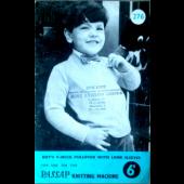 Passap M201 276 Boy's V-Neck Pullover