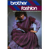 Brother Fashion Magazine Vol 02