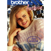 Brother Fashion Magazine Vol 07