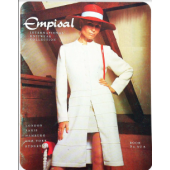 Empisal International Knitwear Collection AU08
