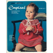 Empisal International Knitwear Collection AU11