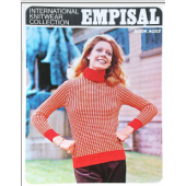 Empisal International Knitwear Collection AU22