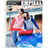 Empisal International Knitwear Collection AU27
