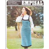 Empisal International Knitwear Collection AU30