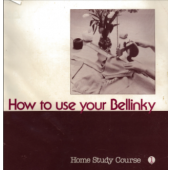 How to Use Your Bellinky - Home Study Course