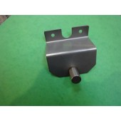Brother KE100 Adapter for Single Bed
