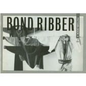 Bond Ribber Patterns 7