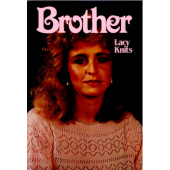 Brother Lacy Knits Magazine