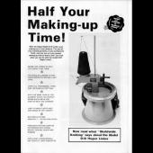 Hague D10 Linker Manual