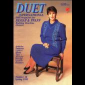 Passap Duet Vol 10