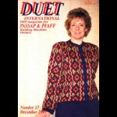 Passap Duet Vol 17