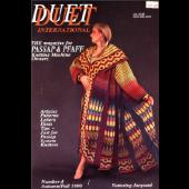 Passap Duet Vol 04