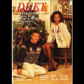 Passap Duet Vol 05
