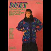 Passap Duet Vol 06