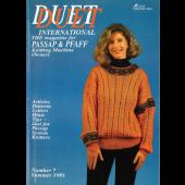 Passap Duet Vol 07