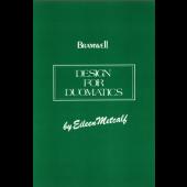 Bramwell Designs For Doumatics Book 1