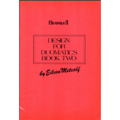 Bramwell Designs For Doumatics Book 2