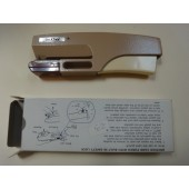 Brother KA-451 Card Punch For Sale