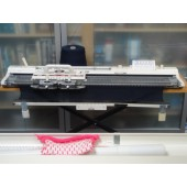 Knitking KK93 Knitting Machine for sale