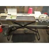 KnitKing KK91 Knitting Machine for sale