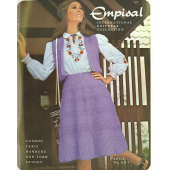 Empisal International Knitwear Collection AU7
