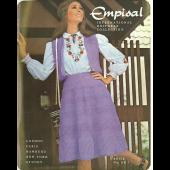 Empisal International Knitwear Collection AU7