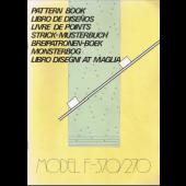 F370K Pattern Manual