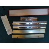 Standard Gauge (4.5mm) Garter Bar for Sale