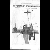Griswald Instruction Manual