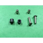 Silver Reed KE100 Hardware Kit for SK5xx and SK8xx