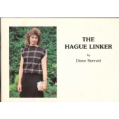 Hague Linker by Diane Bennet
