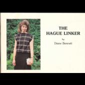 Hague Linker by Diane Bennet