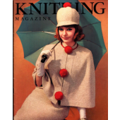 KnitKing Magazine Vol.01 Issue 3
