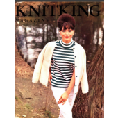 KnitKing Magazine Vol.02 Issue 4
