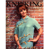 KnitKing Magazine Vol.02 Issue 5