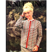 KnitKing Magazine Vol.02 Issue 6