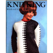 KnitKing Magazine Vol.03 Issue 2