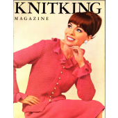 KnitKing Magazine Vol.03 Issue 3