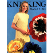 KnitKing Magazine Vol.05 Issue 4
