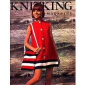 KnitKing Magazine Vol.05 Issue 5