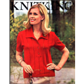 KnitKing Magazine Vol.05 Issue 6