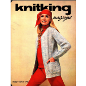 KnitKing Magazine Vol.06 Issue 5