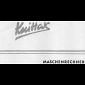 Knittax-Maschenrechner