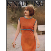 KnitKing Magazine Vol.02 Issue 3