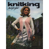 KnitKing Magazine Vol.06 Issue 4