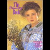 KnitMaster The Chunky Book Magazine