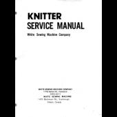 SIT Service Manual