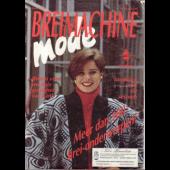 Brother Breimachine Mode 12 Magazine